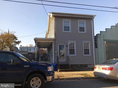 426 Hudson Street, Gloucester City, NJ 08030 - #: NJCD2009308