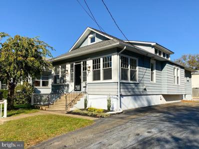 51 Central Avenue, Audubon, NJ 08106 - #: NJCD2009496
