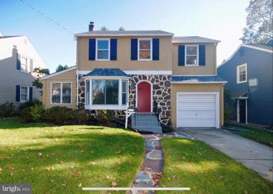 1104 W Mount Vernon Avenue, Haddonfield, NJ 08033 - #: NJCD2009632