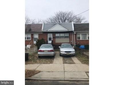 2431 Wainwright Street, Camden, NJ 08104 - #: NJCD202298