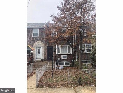 3161 Colorado Road, Camden, NJ 08104 - #: NJCD202300