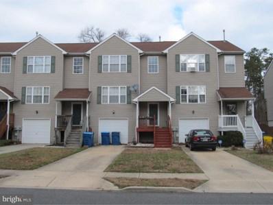 217 Hayes Mill Road, Atco, NJ 08004 - #: NJCD202340