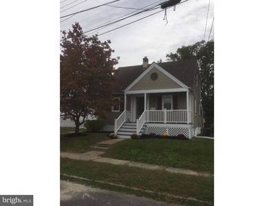 1068 Thompson Avenue, Bellmawr, NJ 08031 - #: NJCD202364