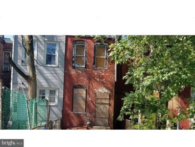 106 S 24TH Street, Camden, NJ 08105 - #: NJCD229572