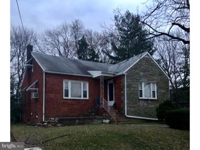 222 Linwood Avenue, Mount Ephraim, NJ 08059 - #: NJCD229678