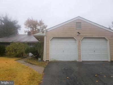 9 Arbor Meadow Drive, Sicklerville, NJ 08081 - #: NJCD229702