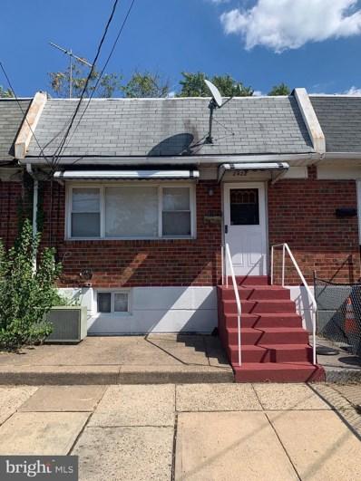 2428 Wainwright Street, Camden, NJ 08104 - #: NJCD229778