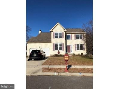 27 Murray Way, Blackwood, NJ 08012 - #: NJCD229878