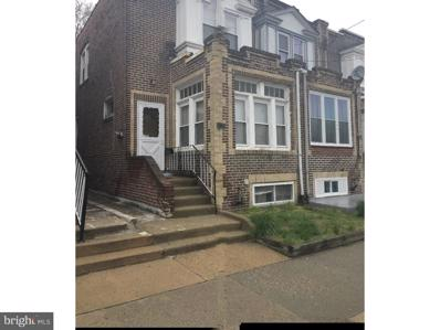 3321 Highland Avenue, Camden, NJ 08105 - #: NJCD229940