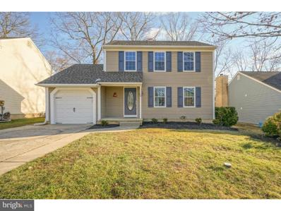 14 Wilton Way, Sicklerville, NJ 08081 - MLS#: NJCD230076