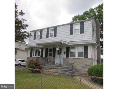 24 E Maiden Lane, Somerdale, NJ 08083 - #: NJCD230176