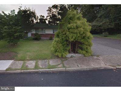 300 Orchard Avenue, Runnemede, NJ 08078 - MLS#: NJCD230178
