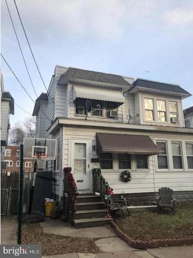 4542 Roosevelt Avenue, Pennsauken, NJ 08109 - #: NJCD246042