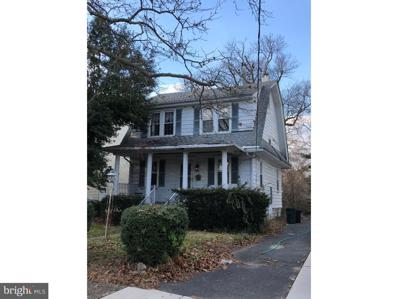 7029 Harvey Avenue, Pennsauken, NJ 08109 - #: NJCD250984