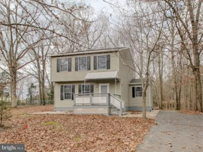 101 Egg Harbor Road, Berlin, NJ 08009 - MLS#: NJCD251016