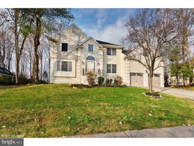 23 Downing Lane, Voorhees, NJ 08043 - MLS#: NJCD251218