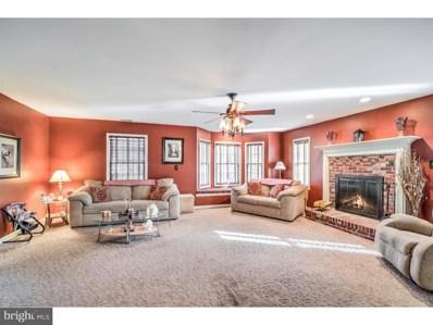 13 Centennial Road, Sicklerville, NJ 08081 - #: NJCD251248