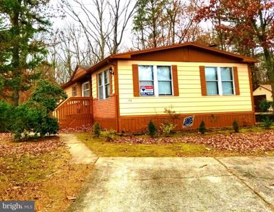 79 Skyline Drive, Sicklerville, NJ 08081 - #: NJCD251352