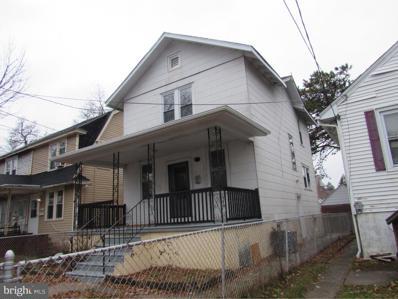 4775 West End Avenue, Pennsauken, NJ 08109 - #: NJCD252458