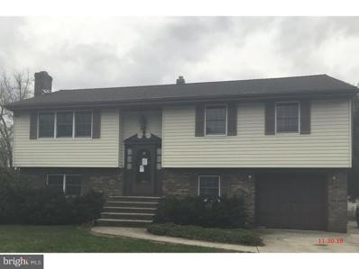 5 Lee Lane, Erial, NJ 08081 - #: NJCD252570