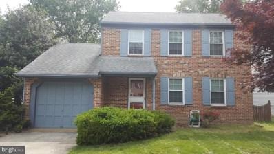 24 Leanne Drive, Sicklerville, NJ 08081 - #: NJCD252610