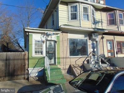 2217 Woodlynne Avenue, Oaklyn, NJ 08107 - #: NJCD252682