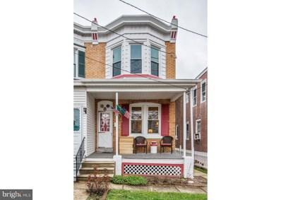 8 Wynnewood Ave, Haddon Township, NJ 08108 - #: NJCD252756
