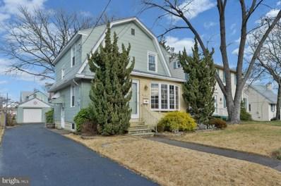 1113 Merrick Avenue, Westmont, NJ 08108 - #: NJCD252796