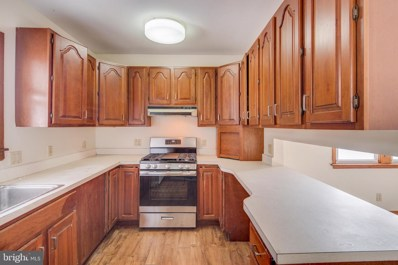 731 Willitts Avenue, Audubon, NJ 08106 - #: NJCD252884
