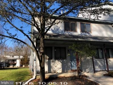 509 Barclay, Cherry Hill, NJ 08034 - #: NJCD252982