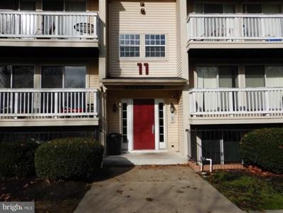 118 Kenwood Drive, Sicklerville, NJ 08081 - #: NJCD253074
