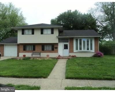 126 Jerome Avenue, Blackwood, NJ 08012 - #: NJCD253246
