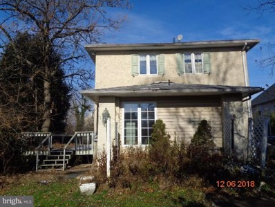325 Bartons Lane, Berlin, NJ 08009 - #: NJCD253344