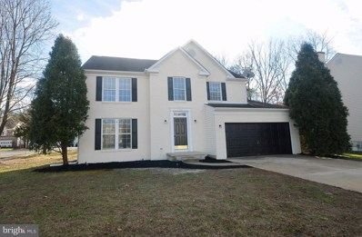 31 Charleston Drive, Sicklerville, NJ 08081 - MLS#: NJCD253422