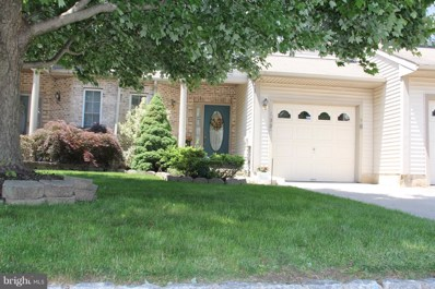 130 Kennedy Lane, Berlin, NJ 08009 - #: NJCD253612