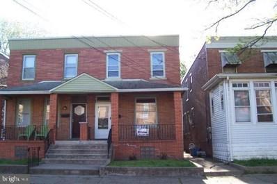 226 Parker Avenue, Oaklyn, NJ 08107 - #: NJCD253900