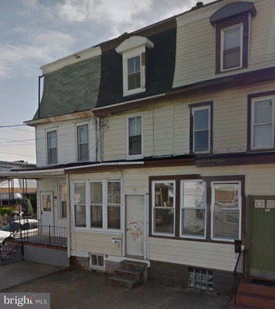 16 N Sussex Street, Gloucester City, NJ 08030 - #: NJCD254018