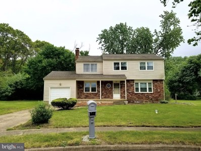21 Fountaine Court, Waterford Works, NJ 08089 - #: NJCD254120