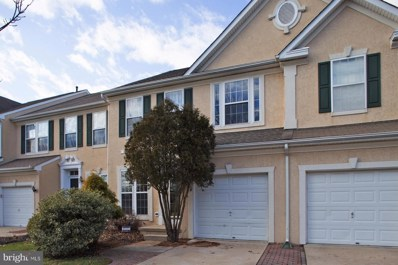 30 Bridle Court, Cherry Hill, NJ 08003 - #: NJCD254144