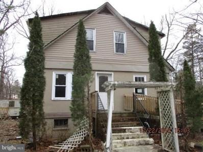 578 Wharton Avenue, Hammonton, NJ 08037 - #: NJCD254152