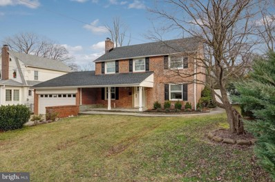 47 Madison, Cherry Hill, NJ 08002 - #: NJCD254160