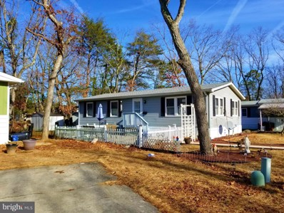 80 Skyline Drive, Sicklerville, NJ 08081 - #: NJCD254578