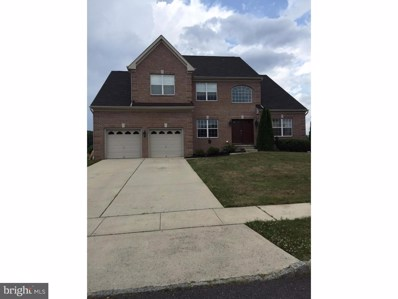 111 Rose Court, Sicklerville, NJ 08081 - #: NJCD254712