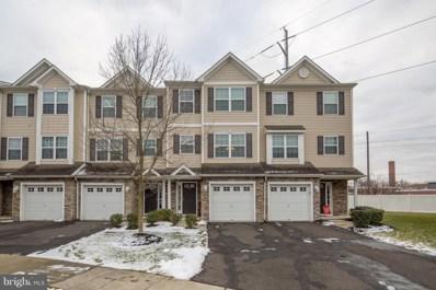 14 Lumber Lane, Mount Ephraim, NJ 08059 - MLS#: NJCD254924