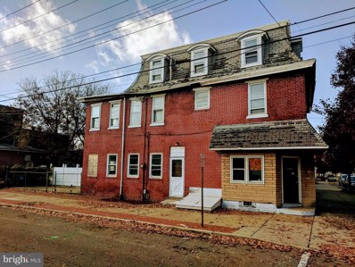 238 Cumberland Street, Gloucester City, NJ 08030 - #: NJCD254926