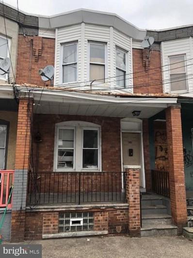 1233 Lansdowne, Camden, NJ 08104 - #: NJCD254988