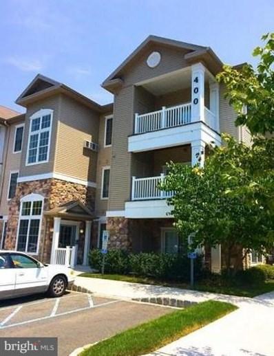 516 Highland Estates, Clementon, NJ 08021 - #: NJCD255044