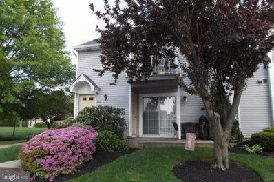 802 Aberdeen Lane, Blackwood, NJ 08012 - #: NJCD255122
