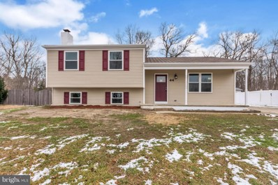 44 Mary Ellen Lane, Erial, NJ 08081 - #: NJCD255176