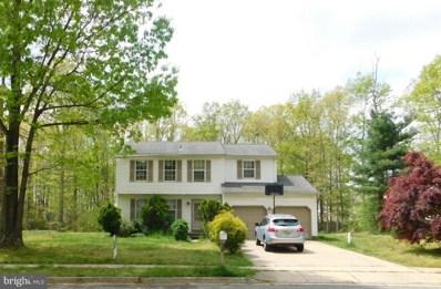 31 Ashland Avenue, Sicklerville, NJ 08081 - #: NJCD255212